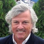 Andreas Spuhl