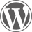 Wordpress-Webseiten
